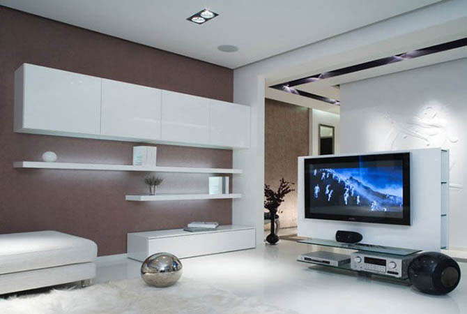 ремонт квартир в москве предложение