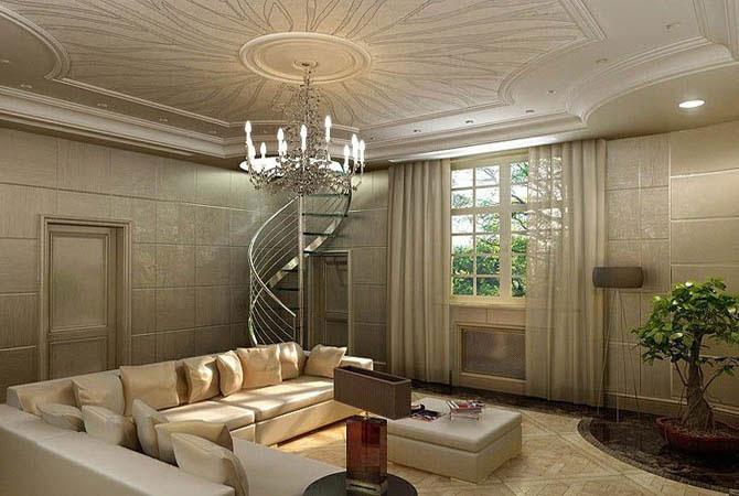 программы 3d дизайн квартир