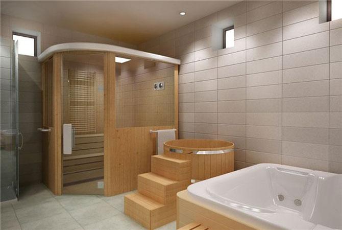 дизайн трех комнатной квартиры