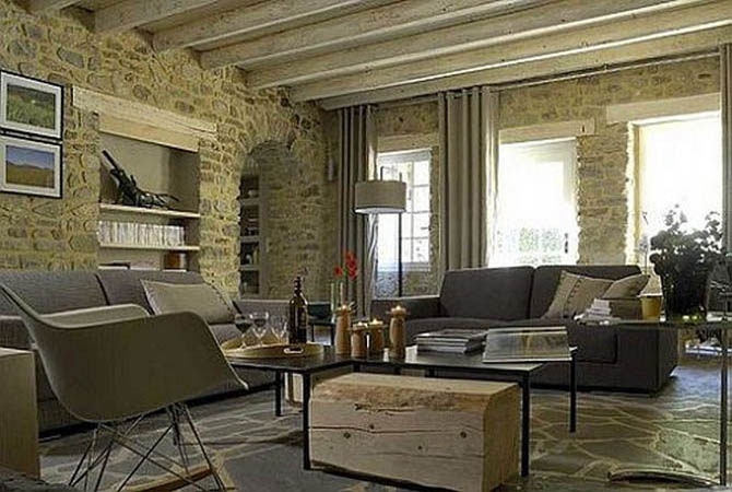 3-х комнатная квартира чешский проект ремонт