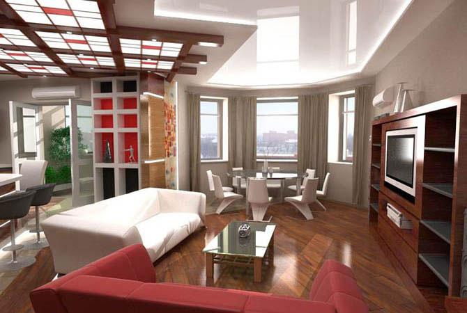 перечень домов к программе капитальных ремонтов волгоград