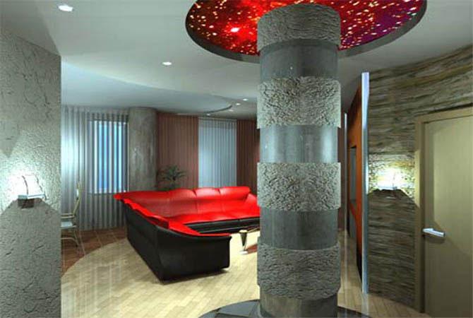 скачать договор подряда на ремонт квартиры