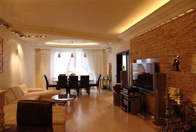 нормативные документы по капитальному ремонту квартир
