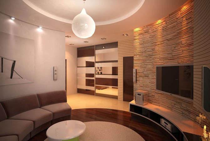 дизайн проект квартиры прайс