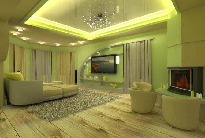 скачать програмы дизайна квартир