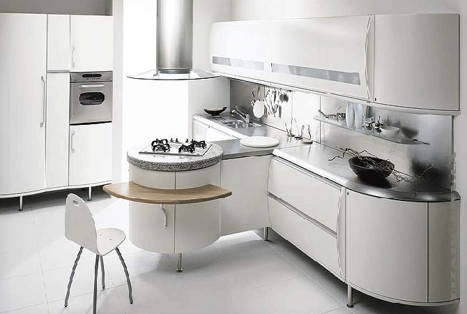 фэн-шуй в дизайне ремонта квартир
