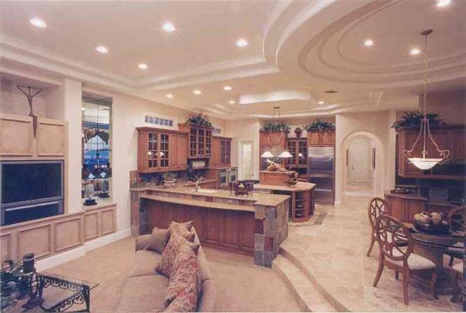 сколько стоит дизайн квартиры в чебоксарах