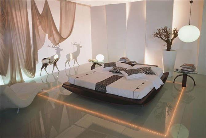 дизайн интерьера квартир в ульяновске