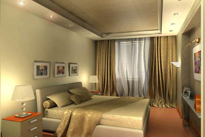 дизайн гостинной 24 метра комнаты