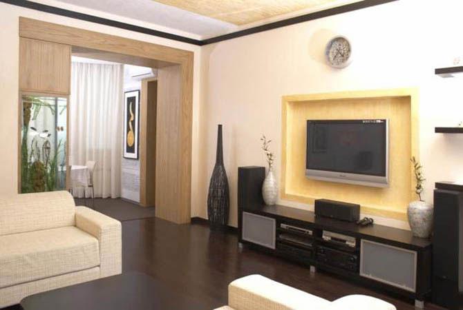 дизайн проекты интерьер квартир спб