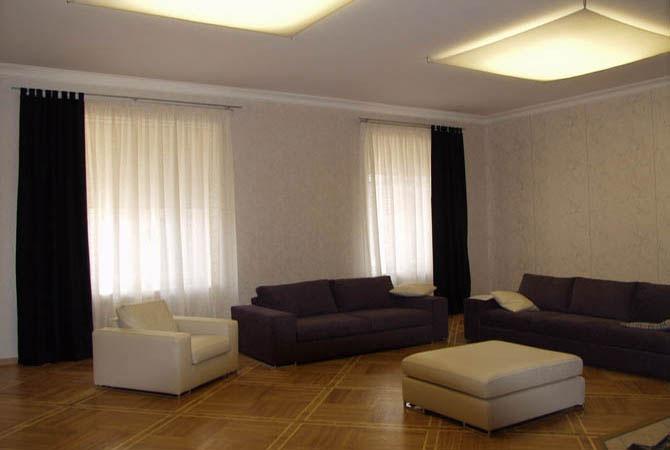 строительство домов ремонт квартир санкт-петербург