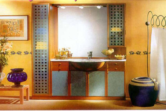 книга гизеллы ватерман дизайн вашей квартиры