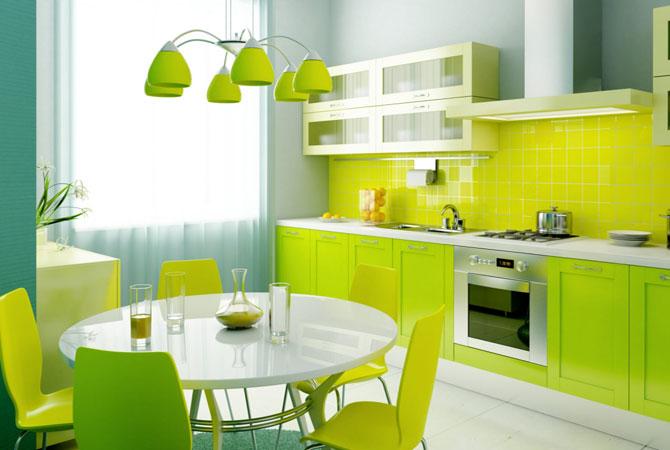 дизайн проект однокомнатной квартиры план