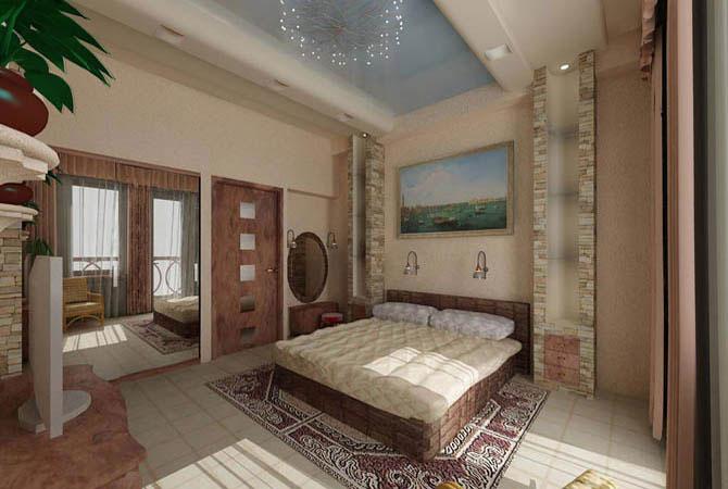 отделка помещений и квартир санкт петербург enuptica