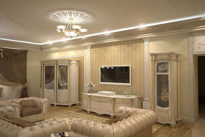 ремонт квартир и теплые полы