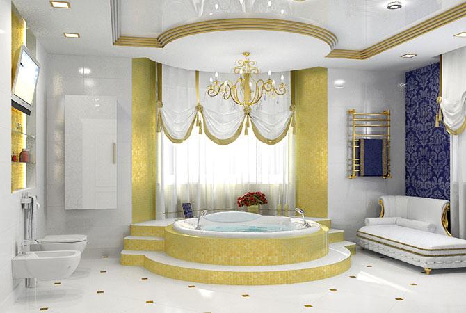 не дорого перепланировка дизайн интерьера дизайн квартир