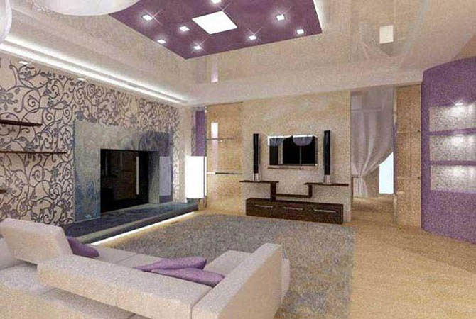 дизаин интерьеры дома коттеджей особняк