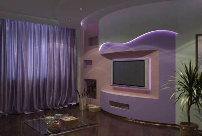 классический дизайн спальных комнат
