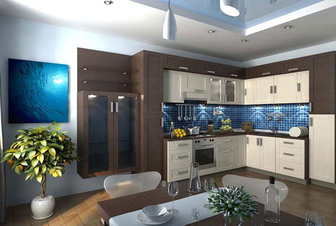 программа для моделирования дизайна комнаты pro100