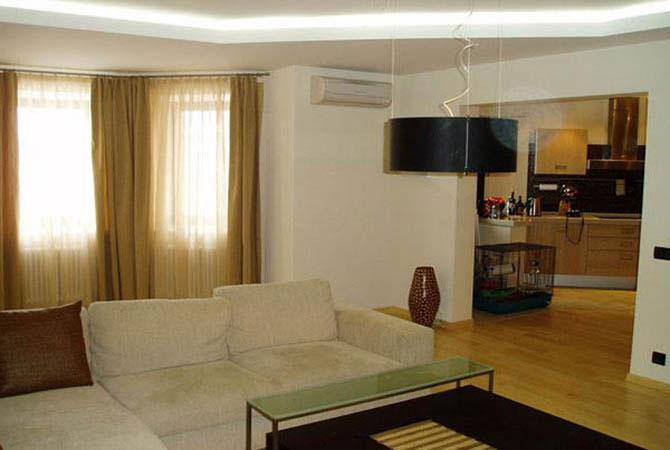 ремонт квартиры в предложениях