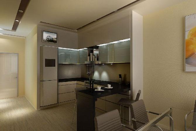 дизайн интерьера комнаты 15 квм