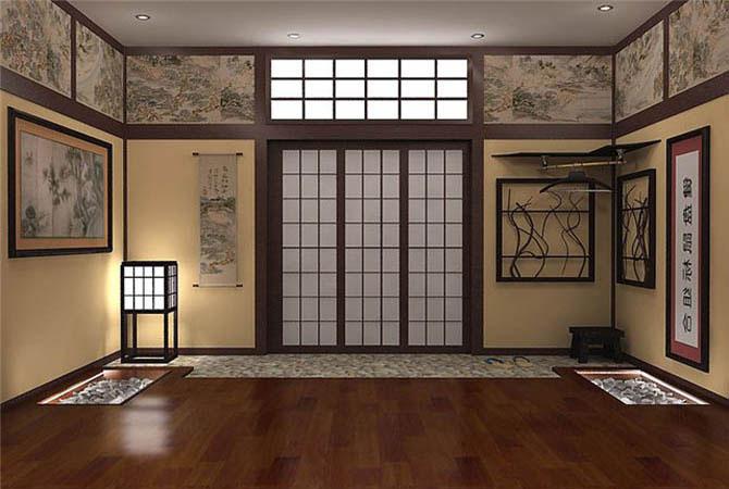 предметы интерьера для комнаты