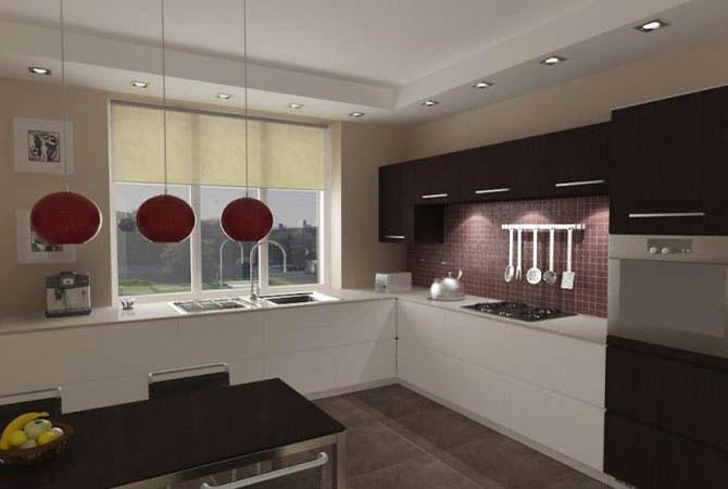 облицовочный камень для проема квартиры дизайн