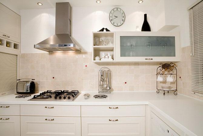 дизайн потолков для гостинных и спальных комнат