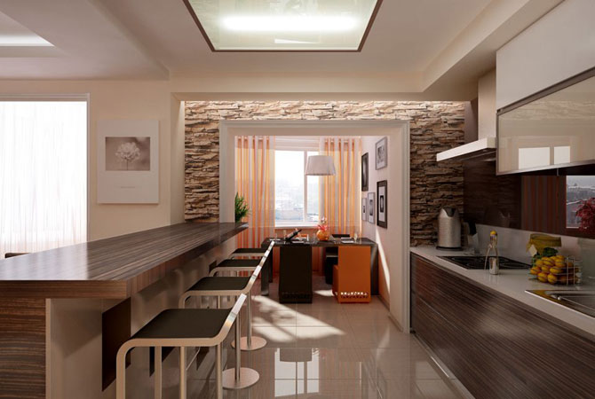 интерьер ванной комнаты дизайн