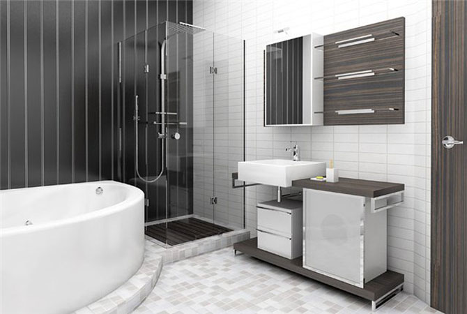 дизайн проект перепланировки двухкомнатной квартиры