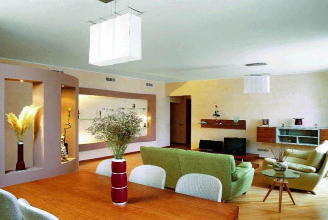 студия интерьера дизайн дома