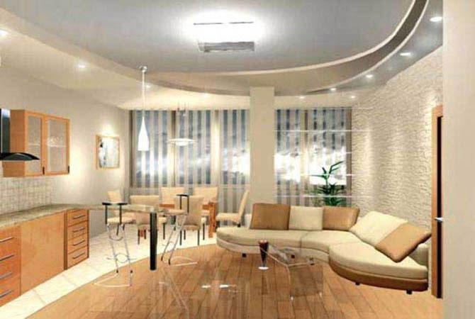 дизайн проэкты квартир скачать бесплатно