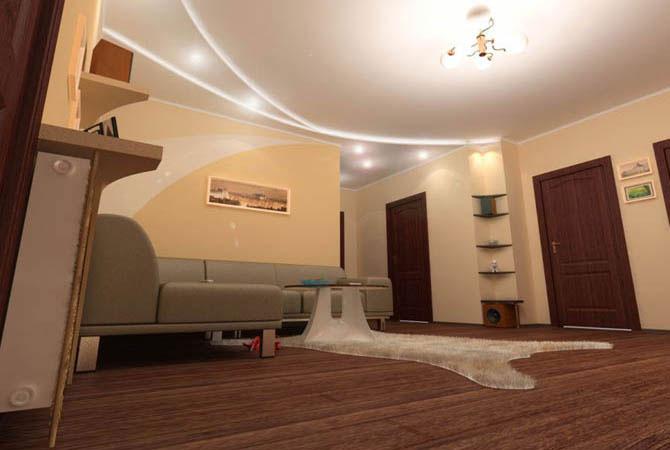 правила использования и ремонта имущества многоквартирных домов