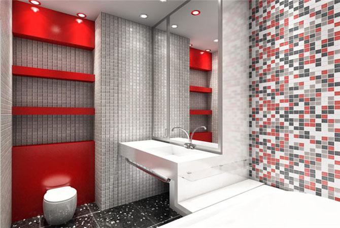 дизайн интерьеров-как сделать 2 комнаты из одной