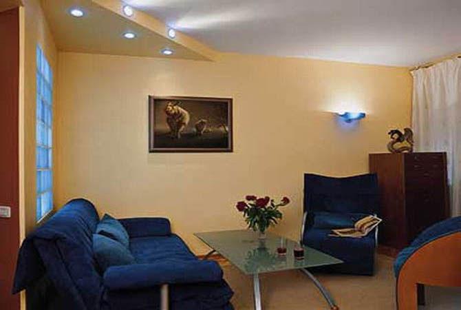 ремонт квартиры цены в украине