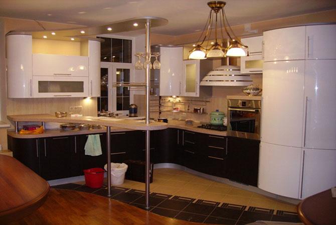 смета капитального ремонта домов серия ii-18