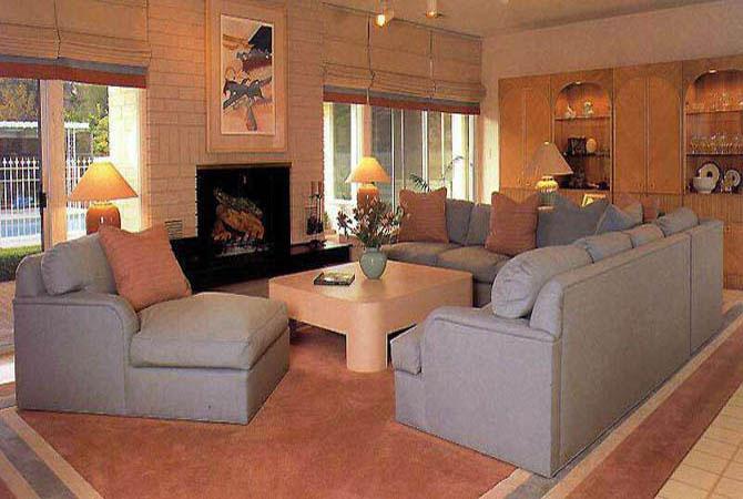 ремонт квартиры подвесные потолки для квартиры фото