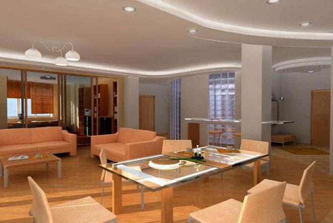 ремонт квартир стоимость в казани