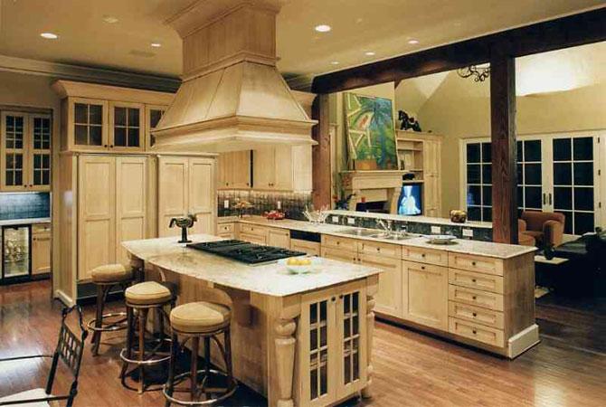 красивые квартиры дизайн интерьера