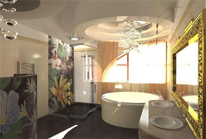 пример бизнес плана дизайна квартир