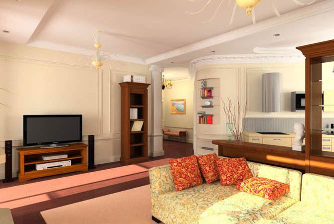 проект дома дизайн квартиры