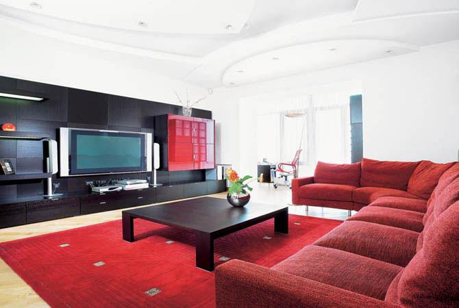 примеры дизайна подростковой комнаты