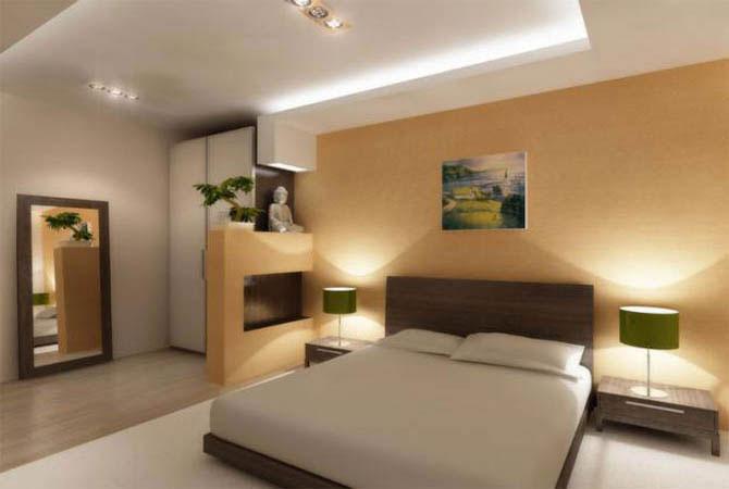 частные обьявления - об оказании ремонту квартир