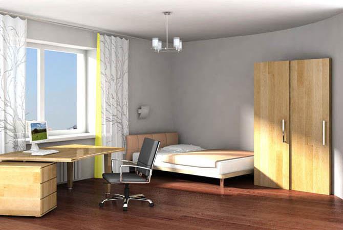 дизайн квартир в грозном