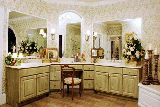 ванная комнатадизайн ванной комнаты ремонт ванной комнаты