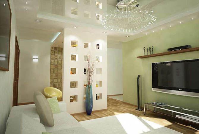 книги с картинками по дизайну квартир