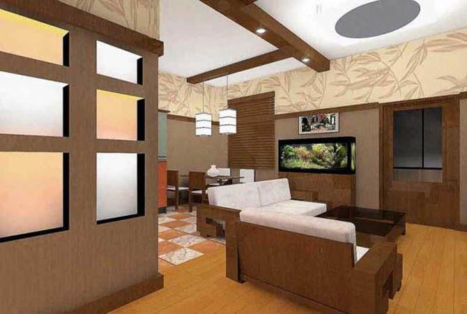 дизайн ванной комнаты в доме 37 серии