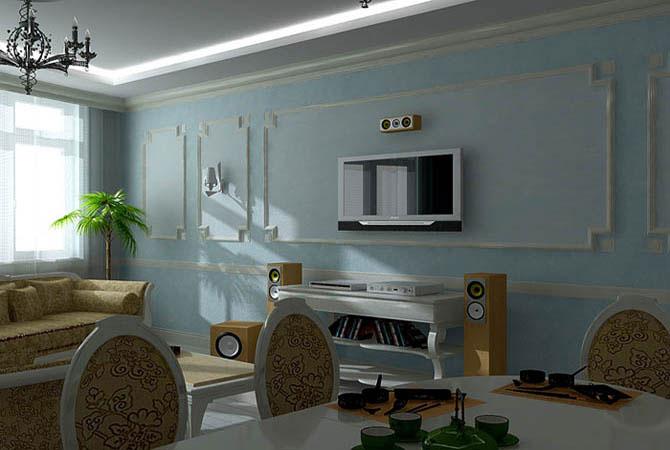 работа в гомске ремонт квартир