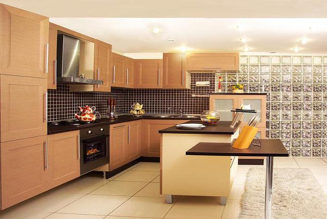 Квартира 137 серии дизайн