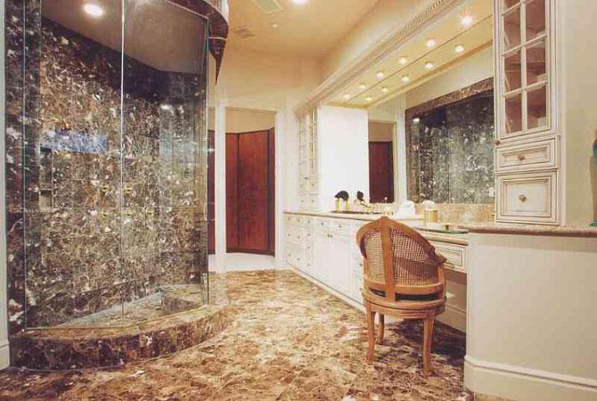 ремонт квартир в гкоролёв